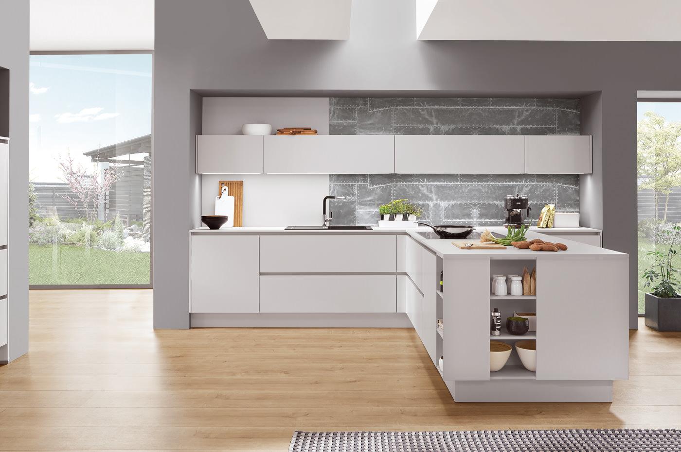 Küchen Weiden küchenausstellung in weiden küchen in allen stilrichtungen