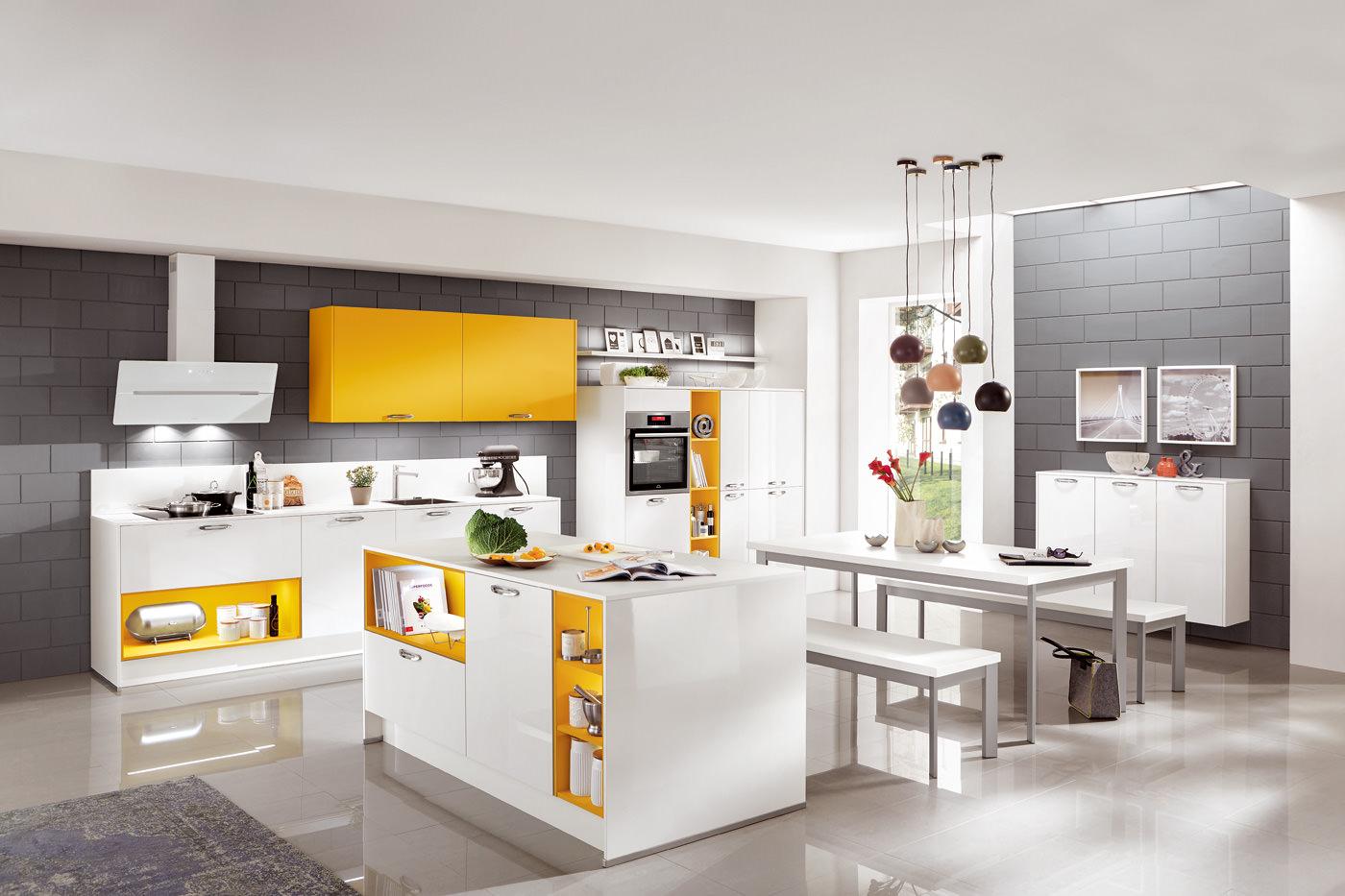 kchen weiden fabulous anzeige kchen liegl with kchen weiden amazing great beautiful beautiful. Black Bedroom Furniture Sets. Home Design Ideas